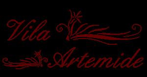 Vila Artemide - Poilsis Palangoje